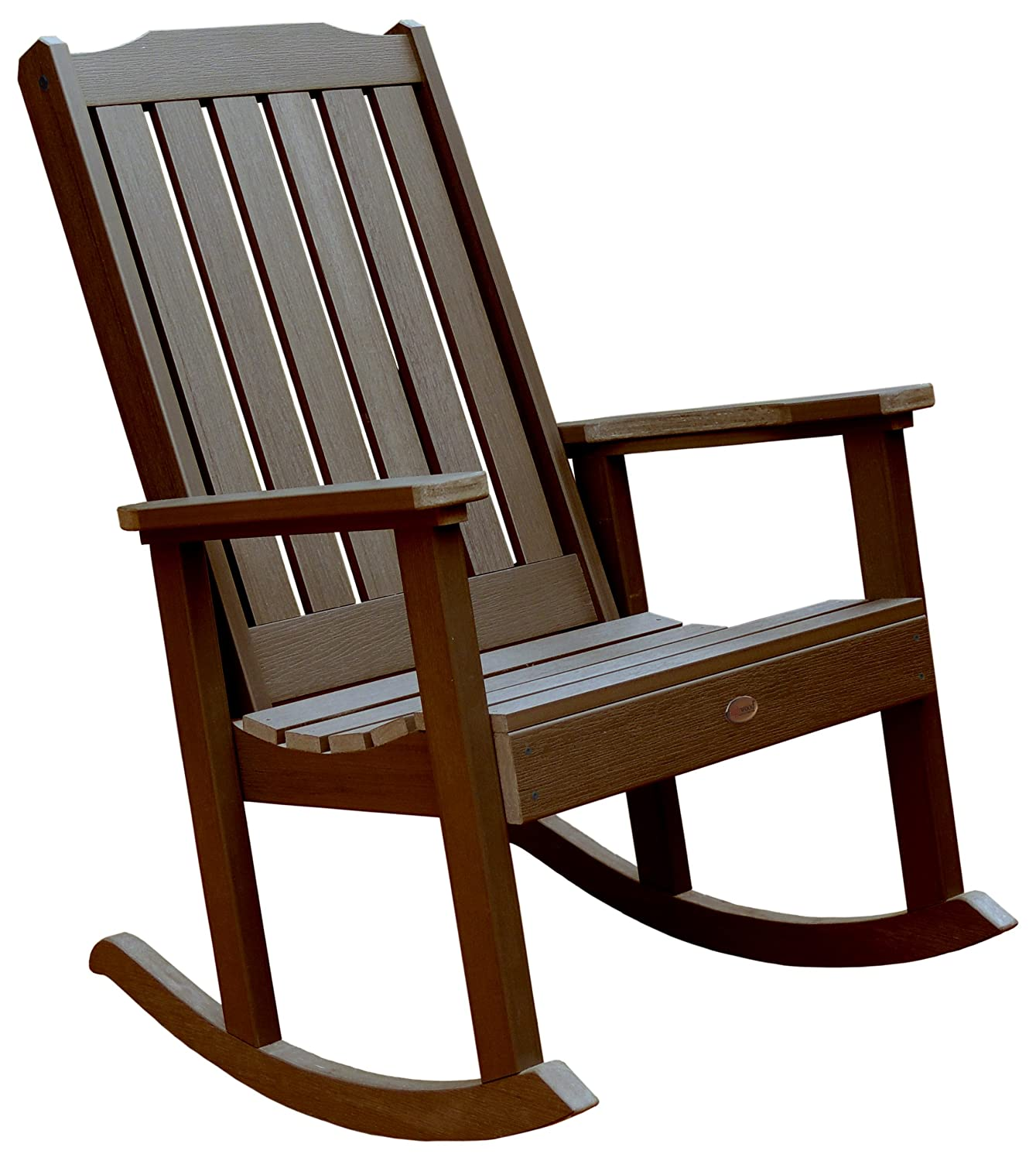 Rocky Chair Outdoor Rocking Chairs For Heavy People For Big And Heavy