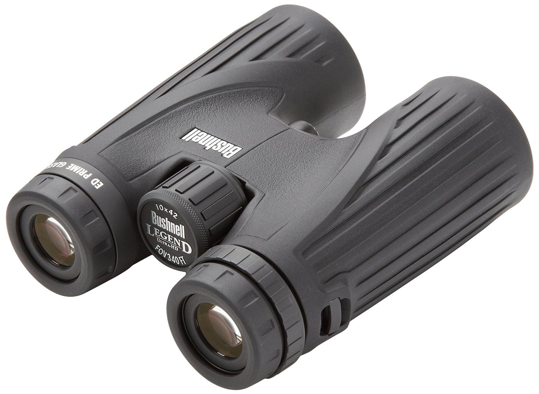 Bushnell® Legend Ultra HD 10x42 Binoculars Best Price