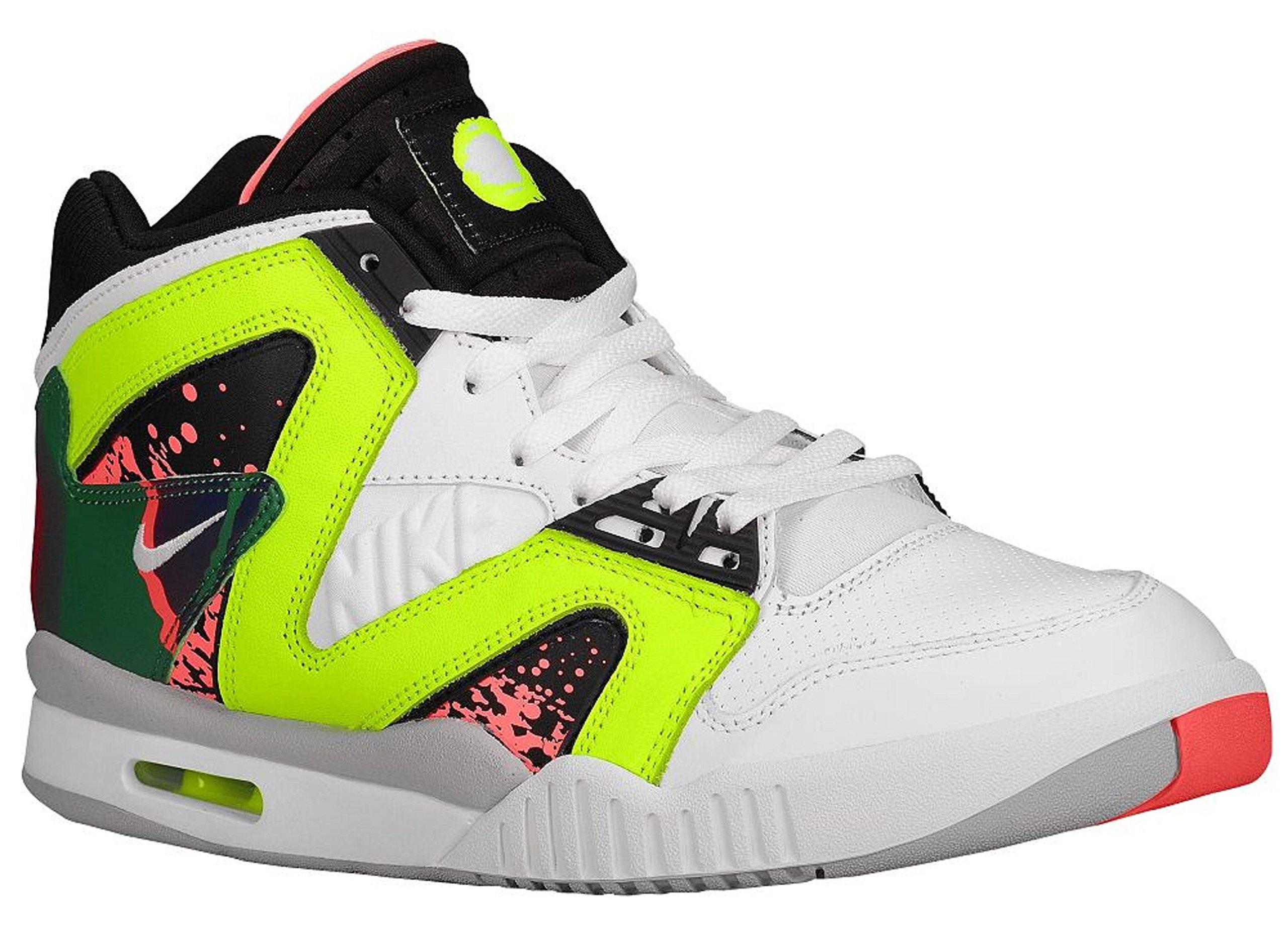 Nike Sportswear Air Tech Challenge Hybrid Sneaker
