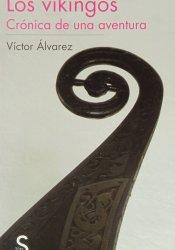 Los vikingos, de Víctor Álvarez Pérez