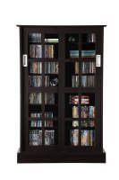 Bookcases with Doors   Seekyt