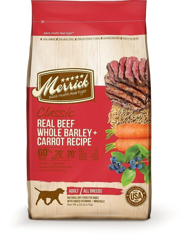 Merrick-Classic-Barley-Carrots-30-Pound