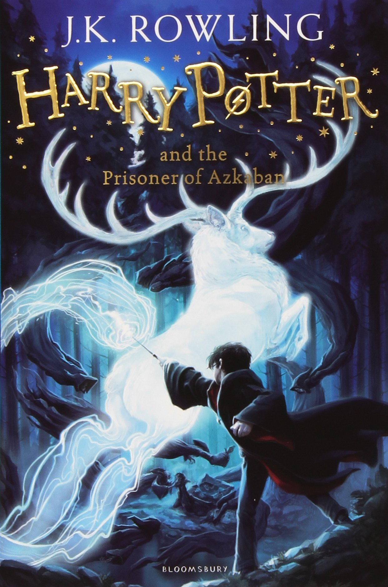 Harry Potter Official UK Collectable Box Set Childrens Edition ALL 7 Hardcover 9781408856789  eBay