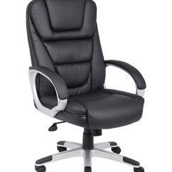 Best Chair Back Pain Folding No Legs Office Chairs For Lower Detailed Review