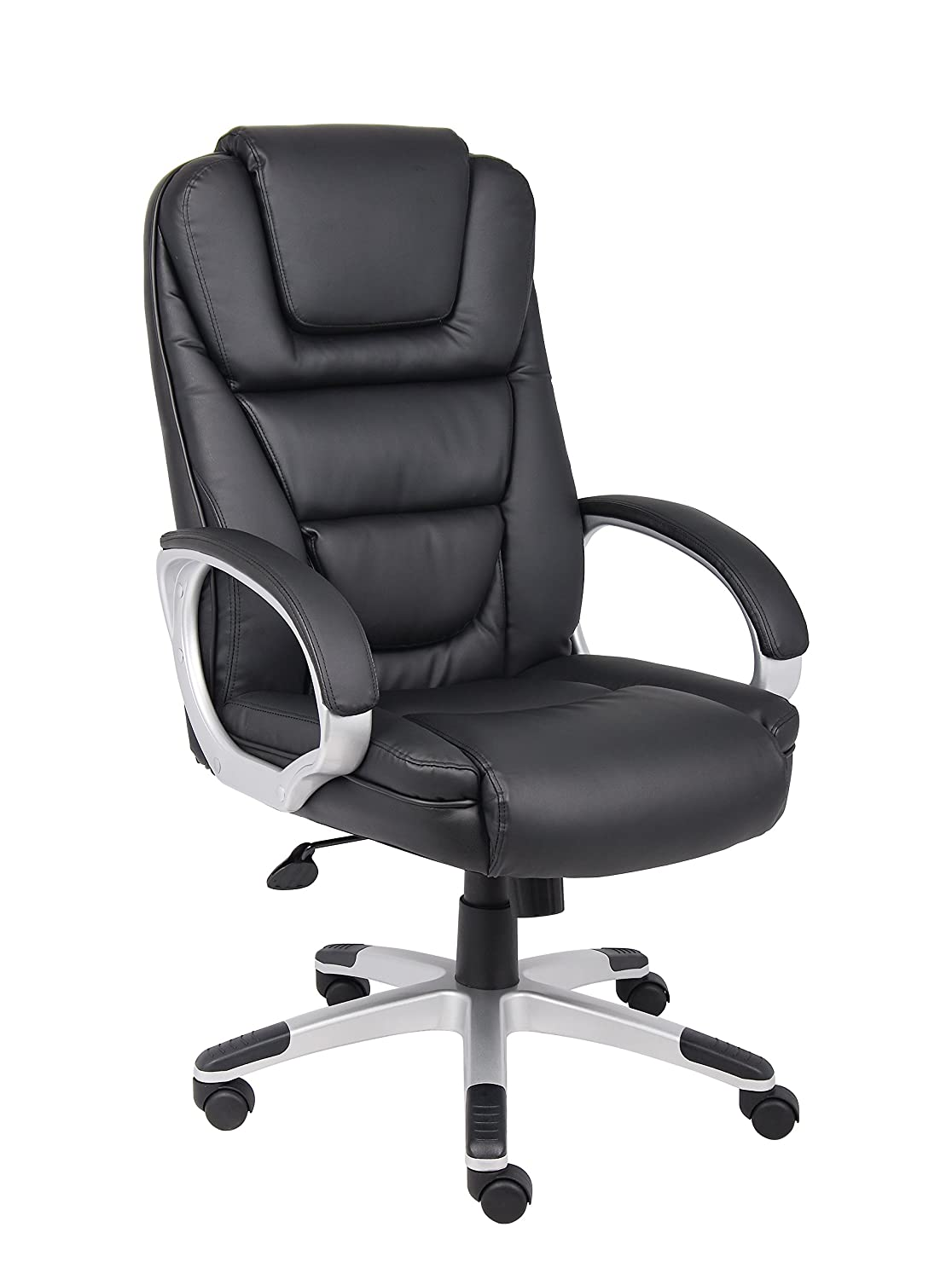 Best Desk Chair For Lower Back Pain Best Office Chairs For Lower Back Pain Detailed Review