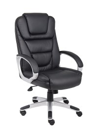 Best Office Chairs for Lower Back Pain - Detailed Review