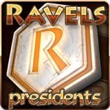 Ravels - Presidents