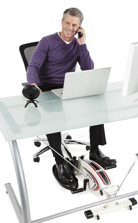 Fitdesk Under Desk Elliptical Trainer 9999 reg 250