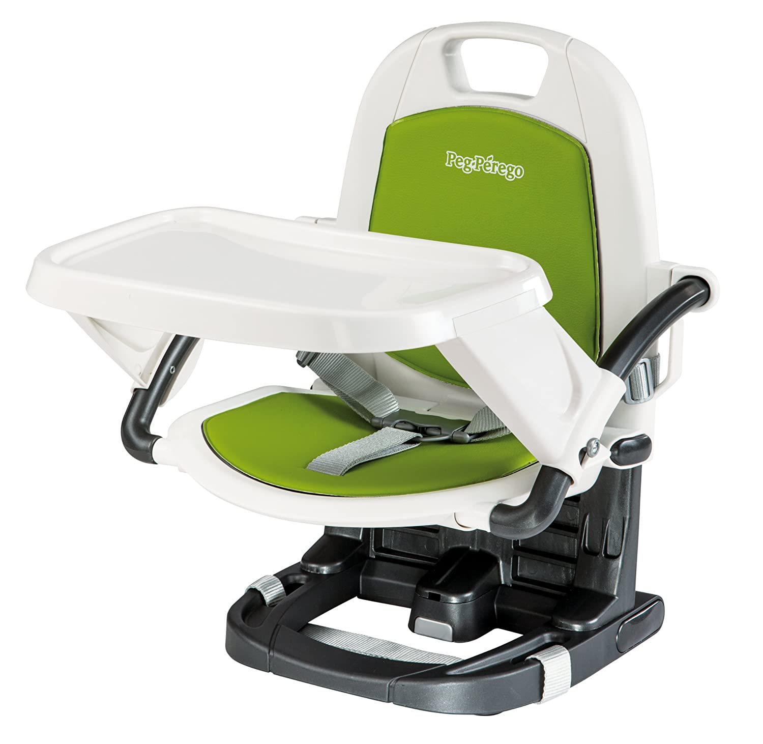 Peg Perego High Chair Siesta Top Rated High Chairs For Babies 2018