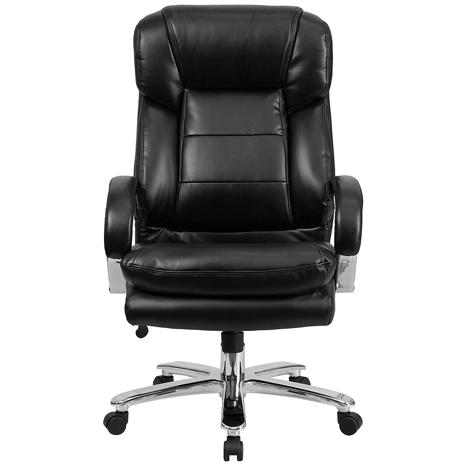Tall Chair Best Big And Tall Office Chairs Big And Tall Office Chair