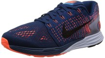 Running Shoes Flat Feet - Top Rated Distance
