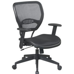 Office Chairs For Heavy People Pod Swing Chair Matrex  Exceeding Expectations