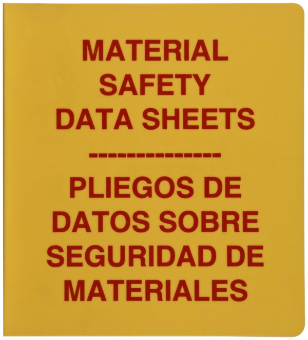 msds section 8 vtwctr