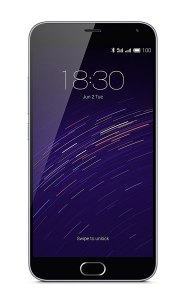 81sSmY%2BTe8L._SL1500_ Meizu M2 Note Rs. 8549 (HDFC Debit Cards) or Rs. 8999 – Amazon