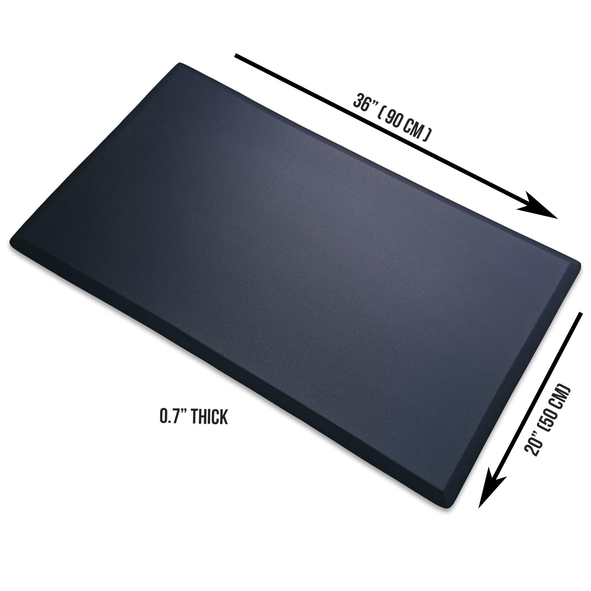 commercial restaurant kitchen mats sink manufacturers anti fatigue floor mat premium grade foam gel