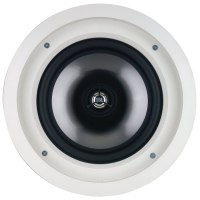 Top 10 Bluetooth Ceiling Speakers of 2018
