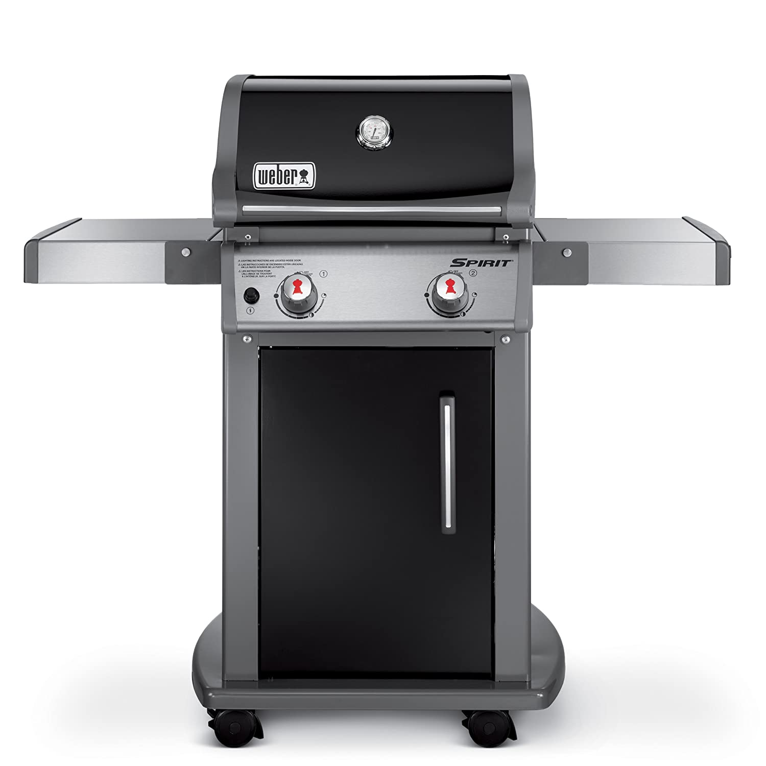 Convert Weber Grill From Natural Gas To Propane