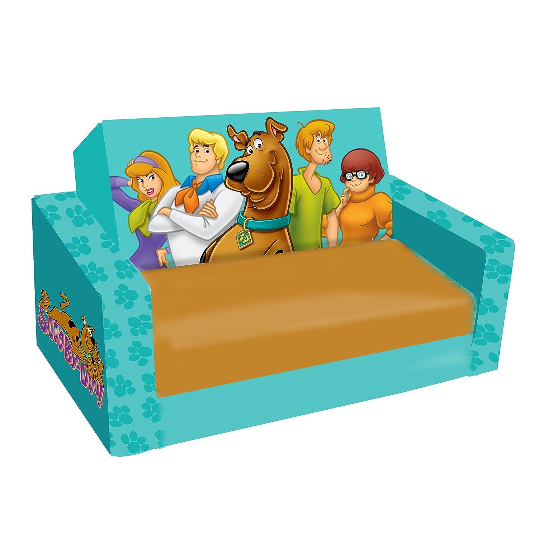 scooby doo chair revolving olx rajkot furniture totally kids bedrooms