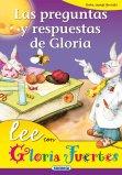Los colores - Cómo se dibuja un paisaje - Gloria Fuertes