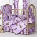 Camouflage baby bedding totally kids totally bedrooms kids