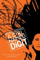 https://www.goodreads.com/book/show/15814556-a-girl-named-digit