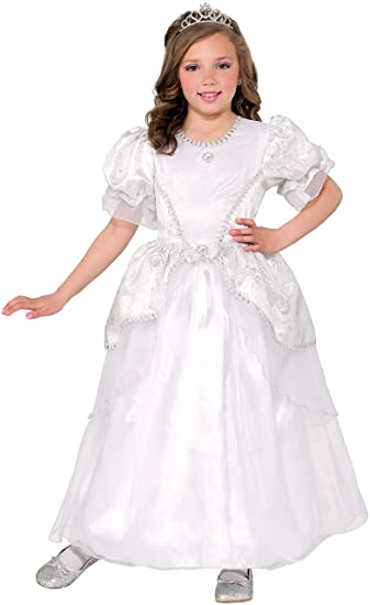 Forum Novelties Princess Pearl Costume, Large