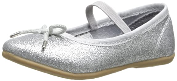 8e9707834543 ... in a variety of sizes colors toddler 5-12 for only  14.99 (Reg  24.99)
