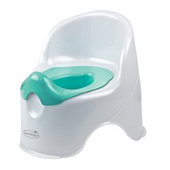 Best Potty Chair For Boys My Little Seat Travel High Potties Seats Training Toddler Removable Pot Splash