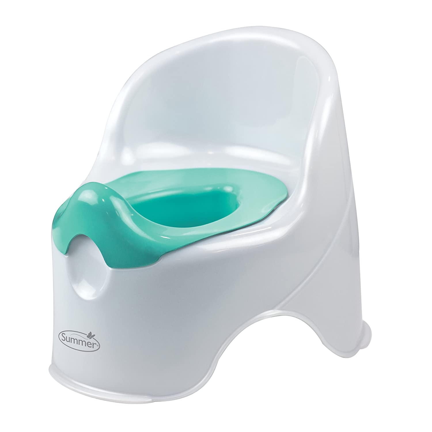 Boys Potty Chair Potties Seats Potty Training Toddler Removable Pot Splash