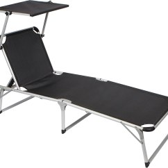 Westfield Outdoor Zero Gravity Chair Target White Rocking Top 10 Best Reclining Lounge For Pool And