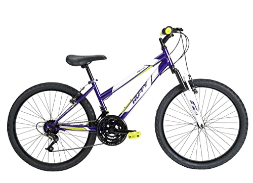 2017's 10 Best Mountain Bikes For Kids under $1000