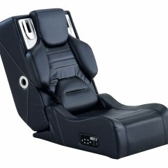 Recliner Gaming Chair Unusual Rail Ideas Reviewing The Best Affordable Chairs For