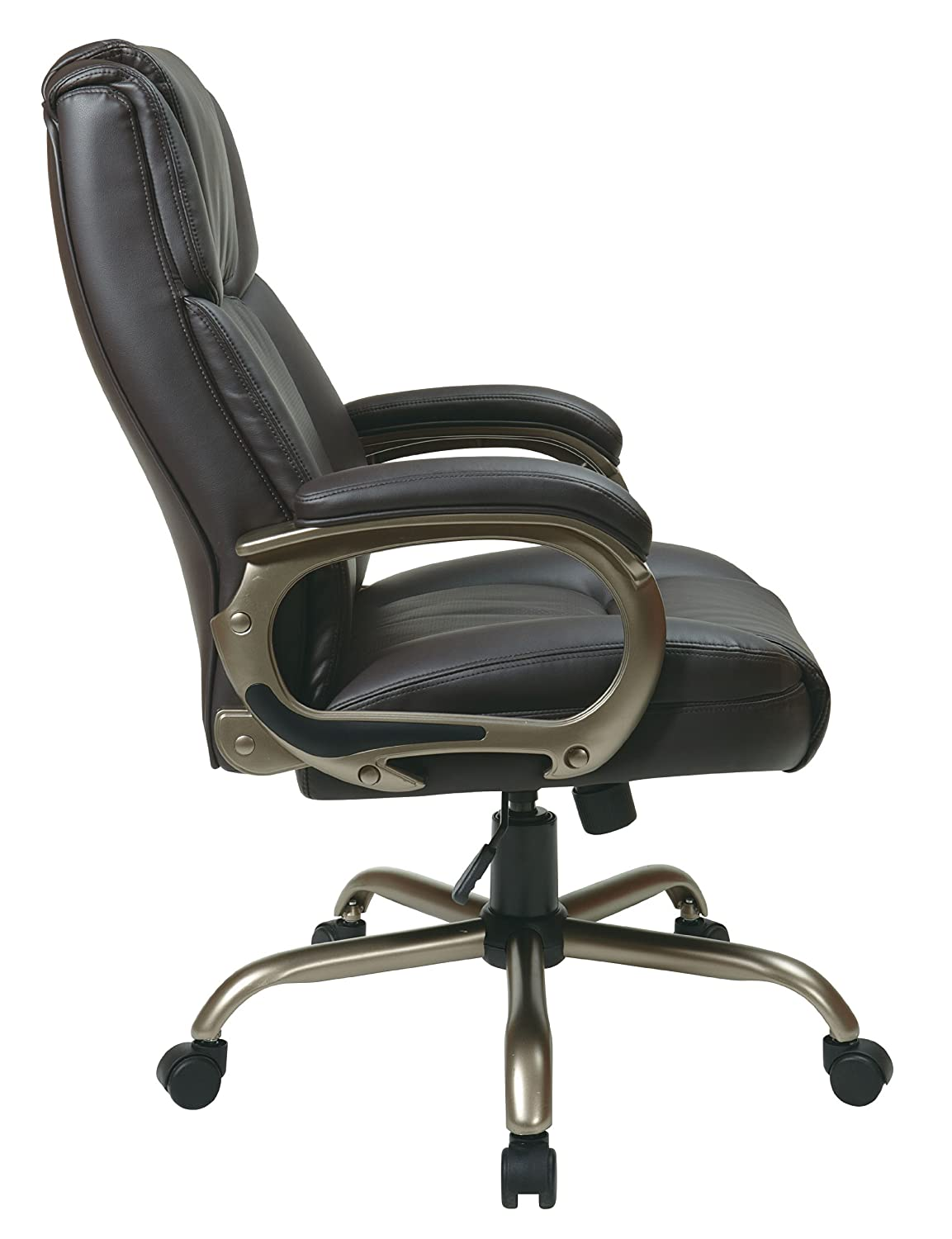 office chairs for heavy people skate ergonomic mesh back chair plus size up to 300 lbs 350