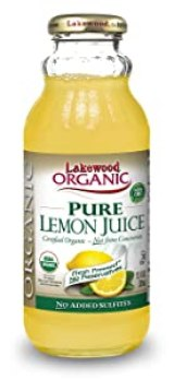 Does Lemon Juice Go Bad? (Plus How To Keep It Fresh) 2