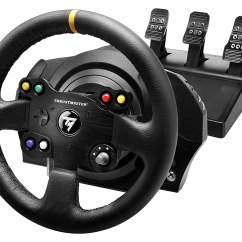 Steering Wheel Pc A Diagram Of Microscope Parts Top 10 Best Xbox One Wheels For Forza 6 2016