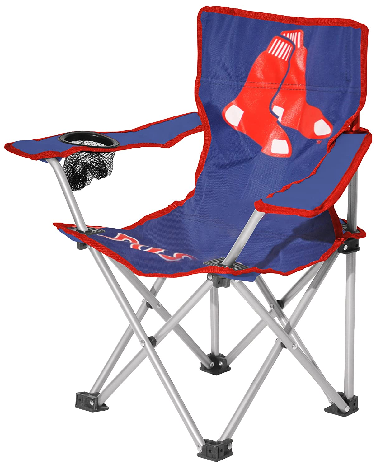 folding chair for toddler posturepedic office camping webnuggetz