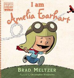 Amelia Earhart Mini Unit {freebie} - In All You Do [ 1400 x 1400 Pixel ]