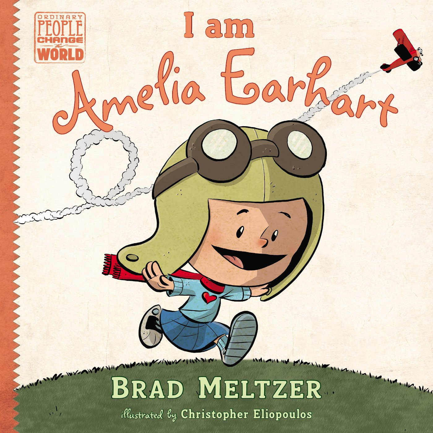hight resolution of Amelia Earhart Mini Unit {freebie} - In All You Do