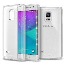 Harga dan Spesifikasi Samsung Galaxy Note Edge Terbaru