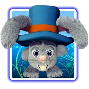 Bunny Mania 2 HD