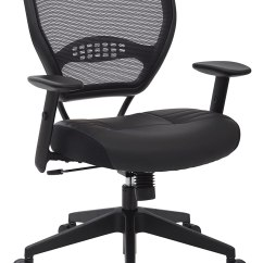 Chair For Spine Problems Ikea And A Half Best Office Chairs Lower Back Pain Detailed Review