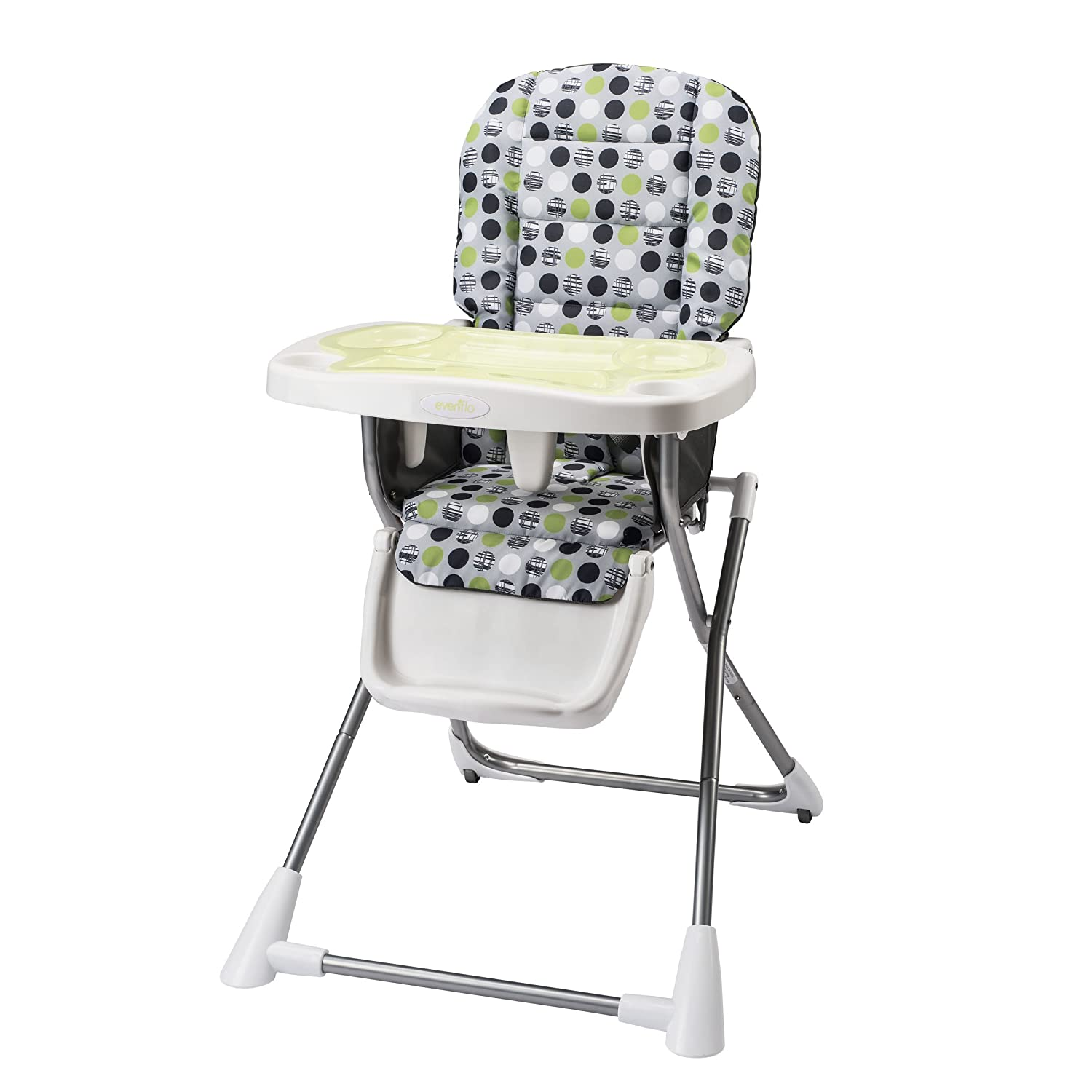 best high chair for baby ergonomic good back top 10 adjustable chairs 2016 2017 on