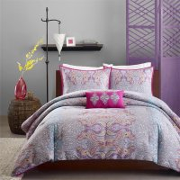 Teen Girl Bedding and Bedding Sets  Ease Bedding with Style