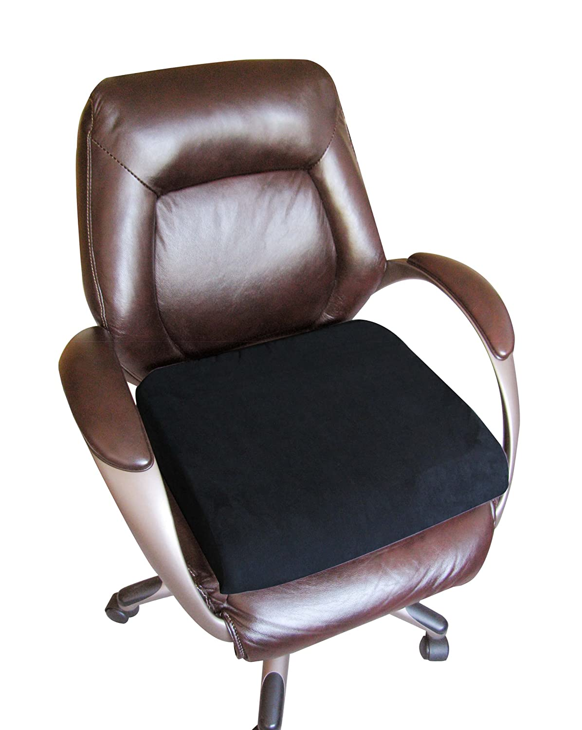 Ergonomic Chair Cushion 5 Top Best Office Chair Cushions That Are Comfortable