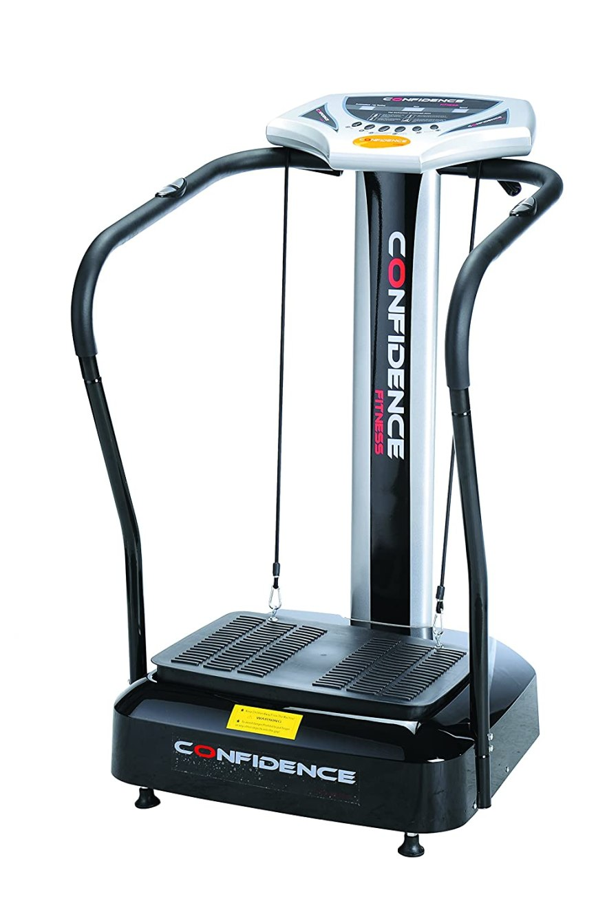 Best Vibration Machine