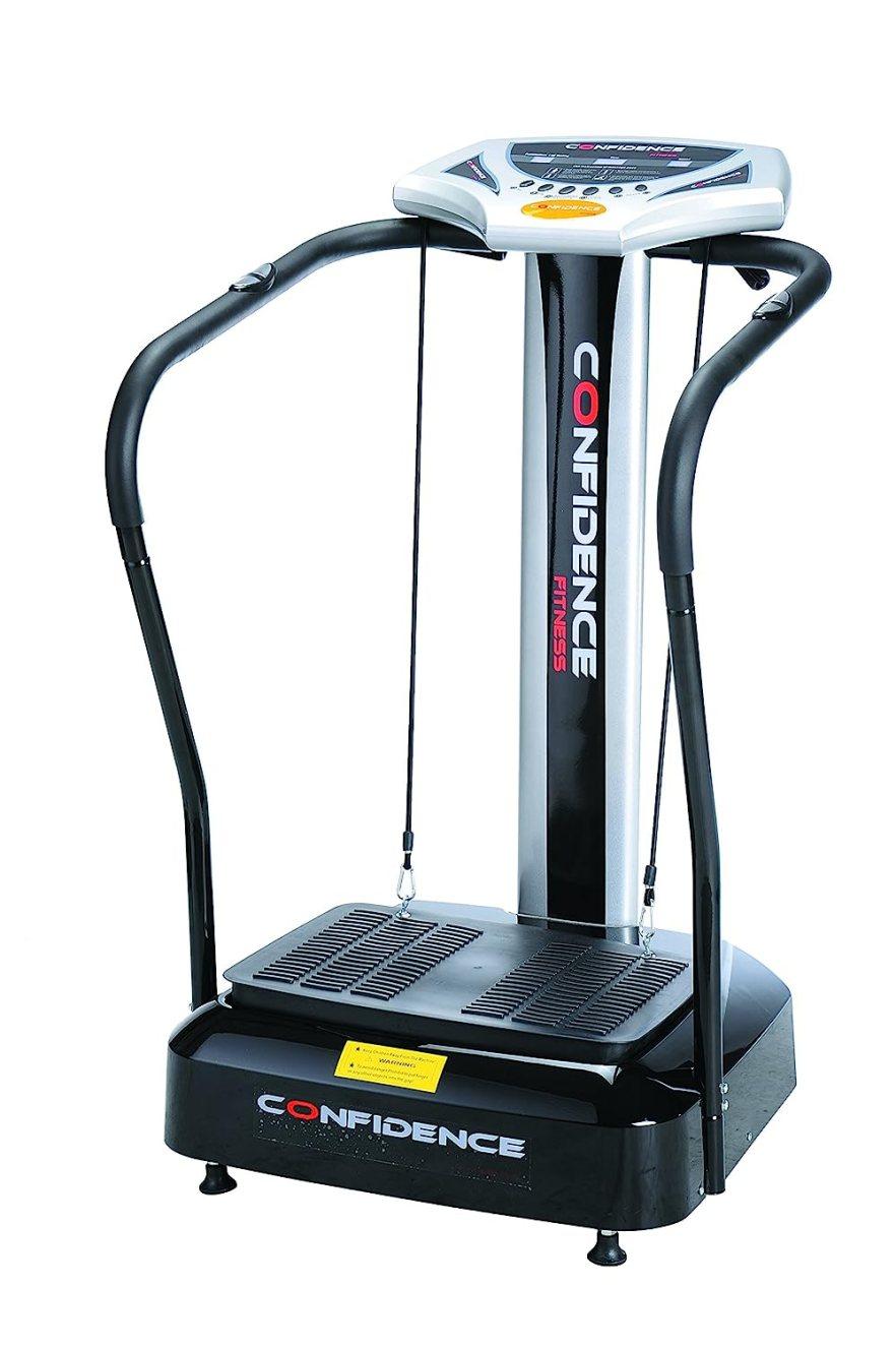 Best Vibration Machine