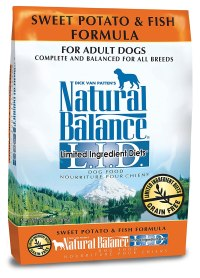 Natural-Balance-Limited-Ingredient-26-Pound