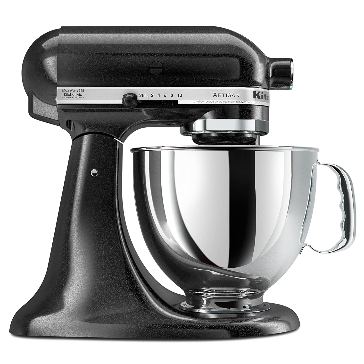 KitchenAid Stand Mixers Amp KitchenAid Stand Mixer Attachments Something For Everyone Gift Ideas