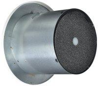 """Ventline (V2262-50) (7"""") 50 CFM Ceiling Exhaust Fan , New ..."""
