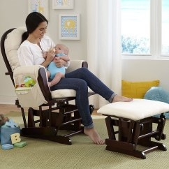 Best Chairs Geneva Glider Weight Limit Metal Counter Height Nursery 2017 5 Features You Need To Look For